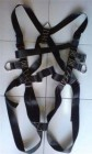 Full Body Harness Anak